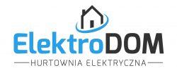 ElektroDom