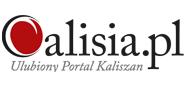 Calisia