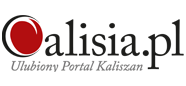 Calisia.pl