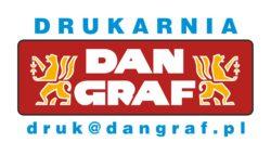 DanGraf