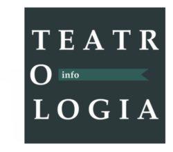 Teatrologia info
