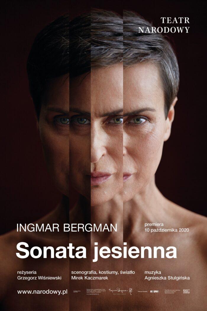 Sonata jesienna